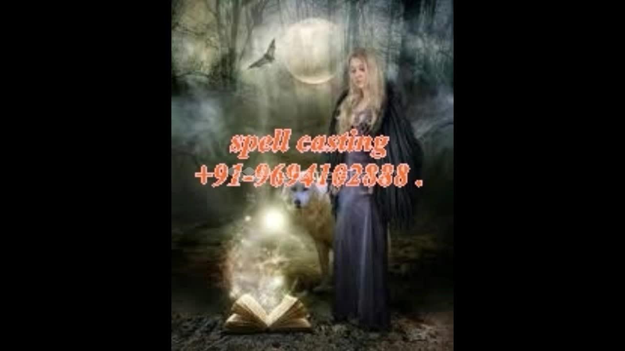 VASHIKARAN ASTROLOGERBLACK MAGIC ASTROLOGERBLACK MAGIC EXPERTBLACK MAGIC +91-96941402888 in uk usa delhi