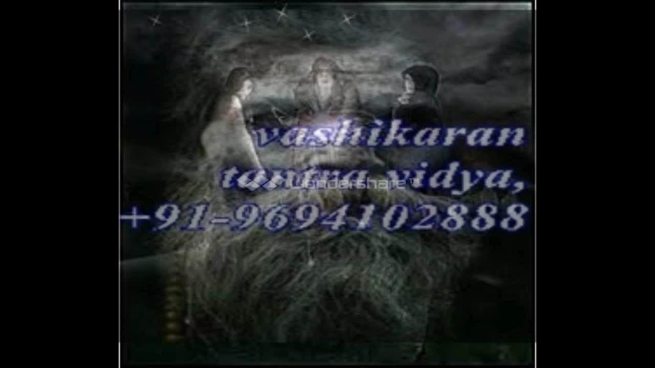 REMOVALBLACK MAGIC SPECIALIST BABABREAK UP PROBLEM SOLUTION BY ASTROLOGY & +91-96941402888 in uk usa delhi