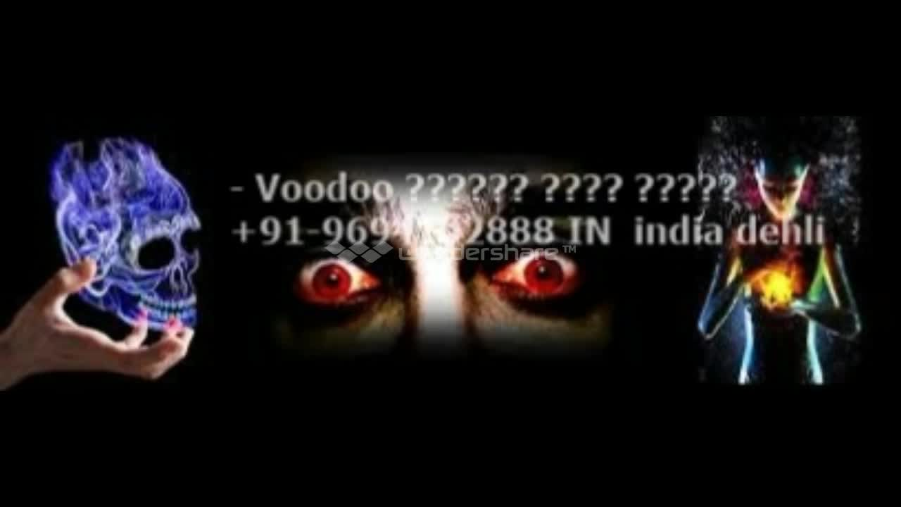 ASTROLOGYGET REMEDIES FOR DELAYED MARRIAGEGET RID OF KAAL SARP YOGGET SHANI +91-96941402888 in uk usa delhi