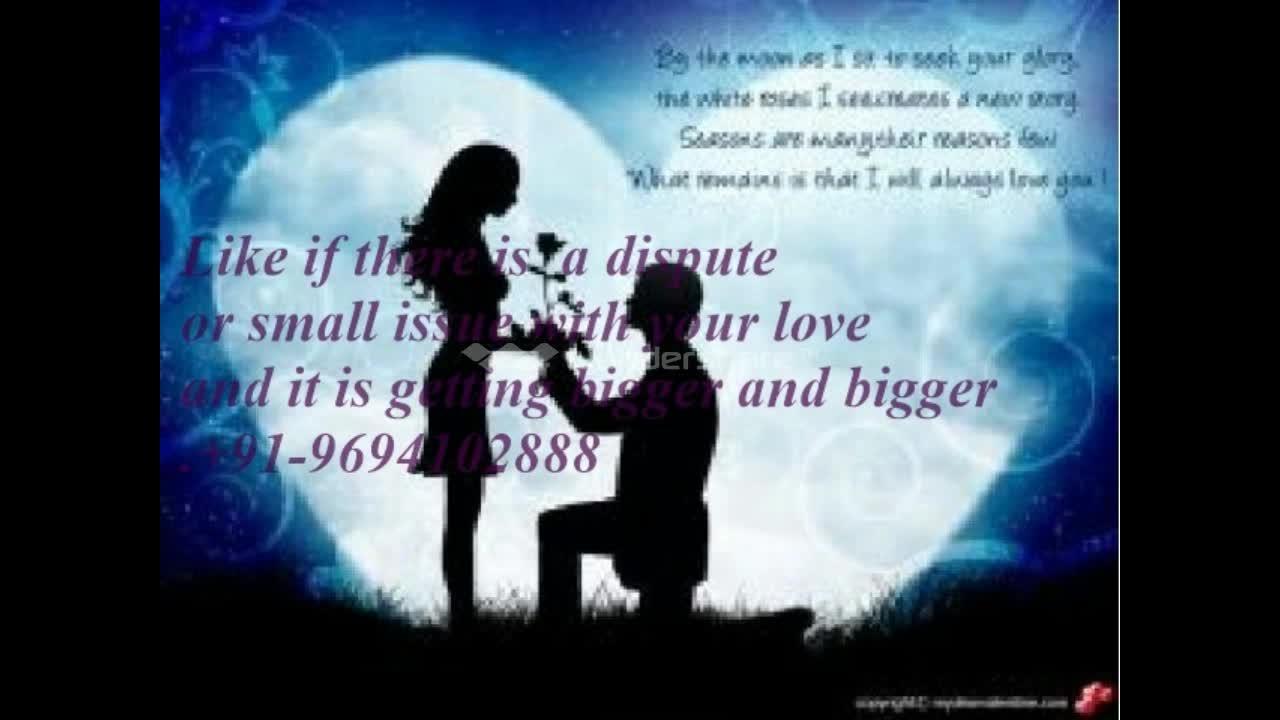 SADE SATI REMEDIESGET THE LOVE OF YOUR LIFE BY VASHIKARANGET YOUR EX LOVE BACK GET +91-96941402888 in uk usa delhi