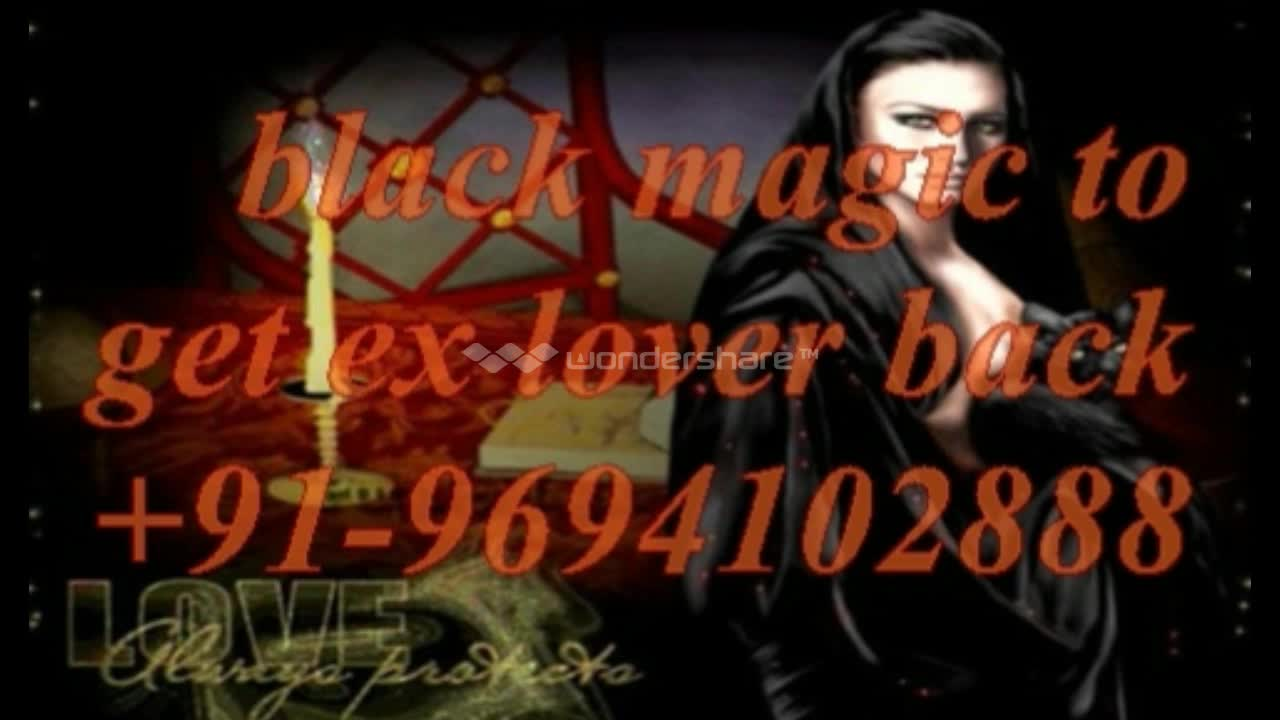 YOUR LOVE BACK BY ASTROLOGYGET YOUR LOVE THROUGH VASHIKARANHOW TO MAKE +91-96941402888 in uk usa