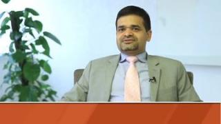 Budget Overview on Oil and Gas Sector: Deepak Mahurkar, Leader Oil & Gas, PwC India