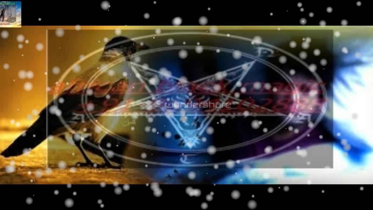 Lost love Back Specialist Astrologer Vashikaran Mantra for love +91-96941402888 in uk usa delhi