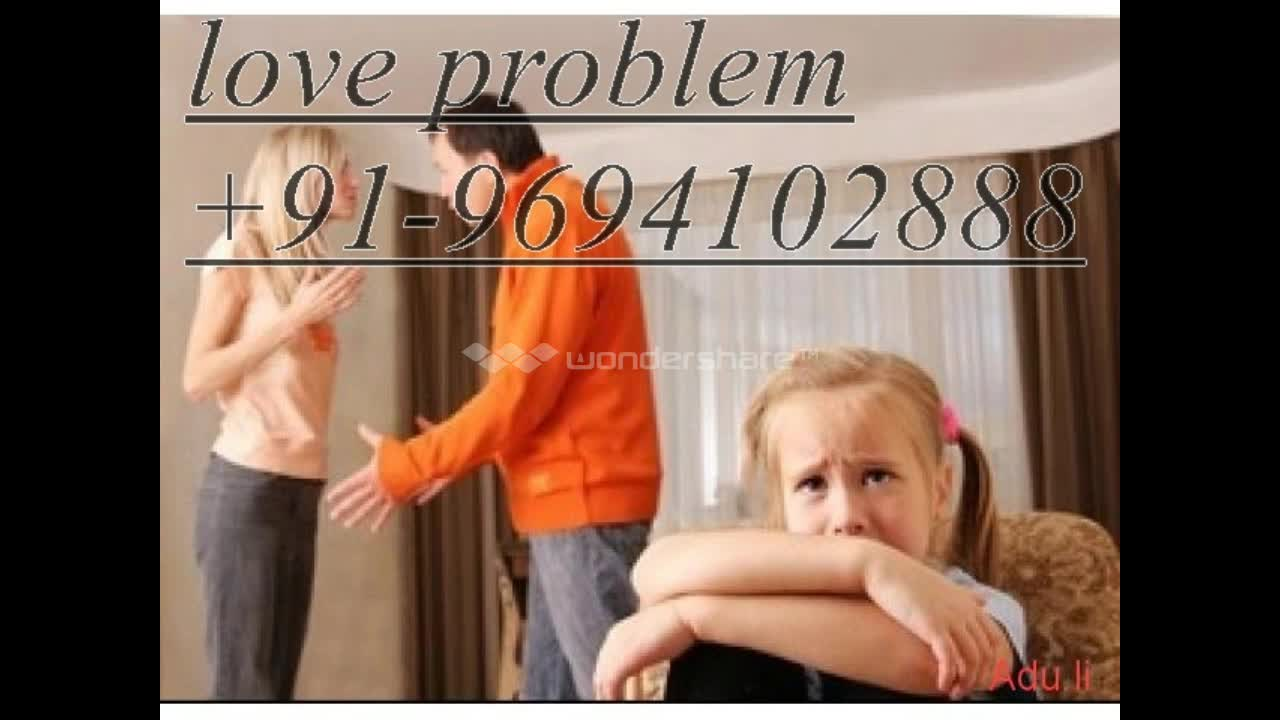 Black Magic Specialist in India Black Magic spell for love marriage   +91-96941402888 in uk usa