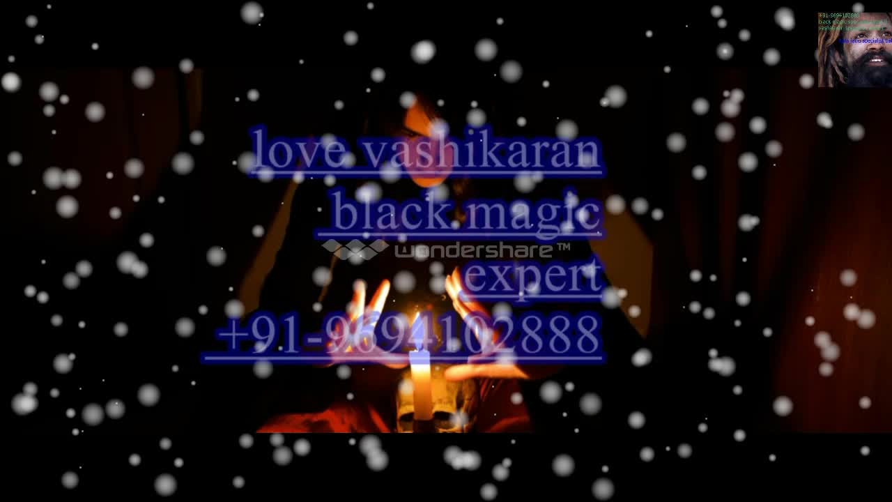 Love vashikaran Marriage Specialist Astrologer +91-96941402888 in uk usa delhi