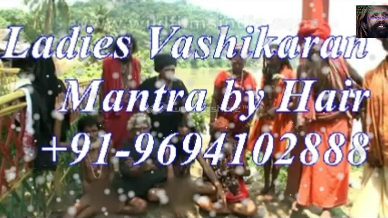 Love Marriage Specialist Babaji love vashikaran specialist aghori babaji +91-96941402888 in uk usa delhi