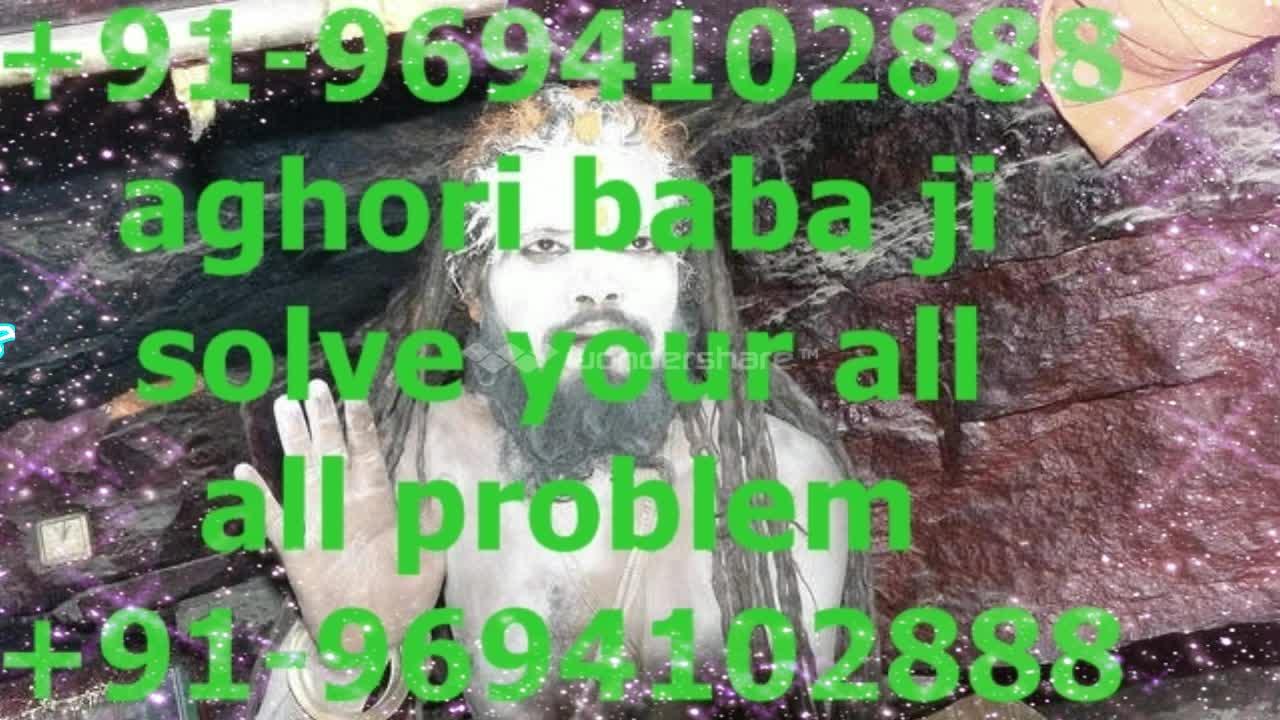 Most powerful vashikaran mantra for love in hindi  Vashikaran Totke +91-96941402888 in uk usa delhi
