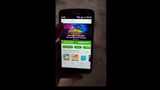 [Hindi] How to use two whatsapp,instagram in one phone | Tutorial | Gyan | Andriod app review
