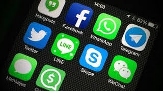how to send same message multiple times on whatsapp to a person.. message blast