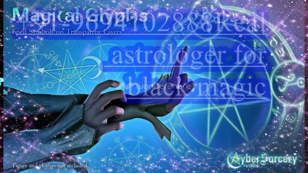 Love Astrology Compatibility chart  Analysis Indian Astrology Chart +91-96941402888 in uk usa delhi