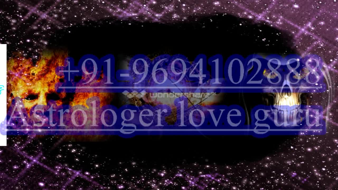 ove Astrology by date of birth in hindi  +91-96941402888 in uk usa delhi