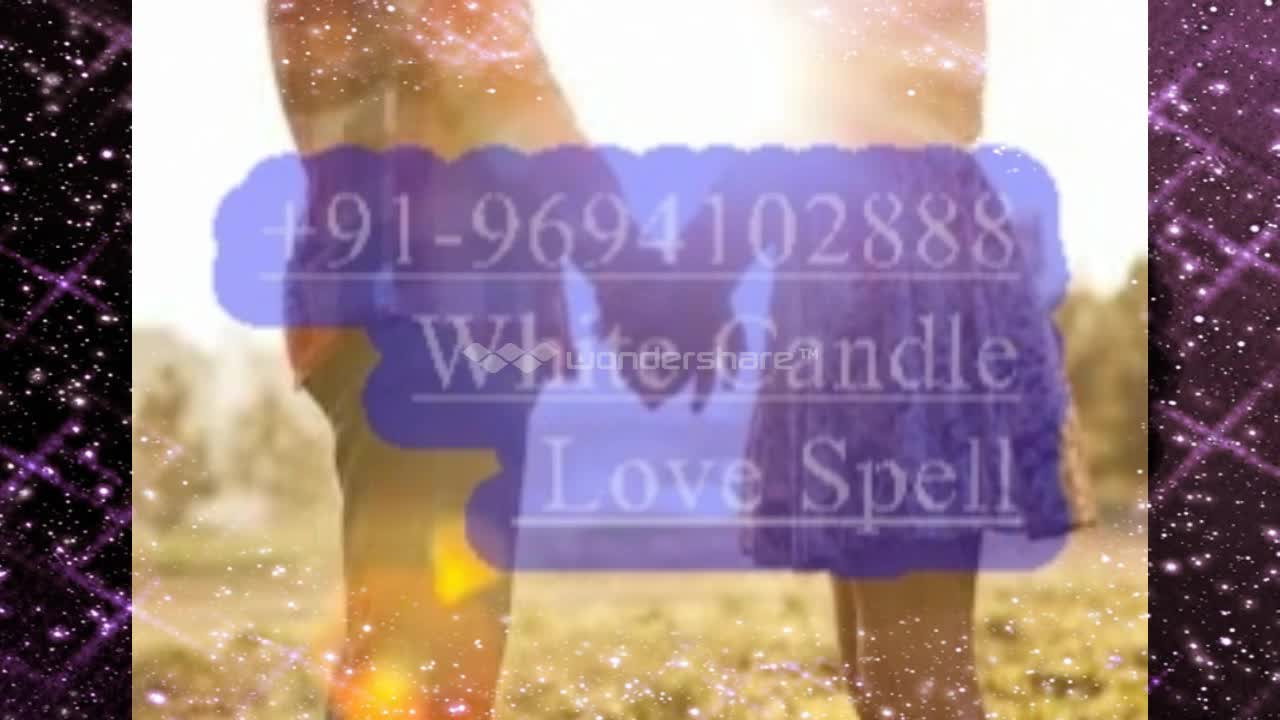 Watch love numerology chart in hindi love astrology by n video love numerology chart in hindi love astrology by name and date of birth 91 geenschuldenfo Gallery