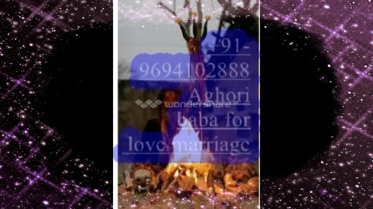 Watch love numerology chart in hindi love astrology by n video love numerology chart in hindi love astrology by name and date of birth 91 nvjuhfo Gallery