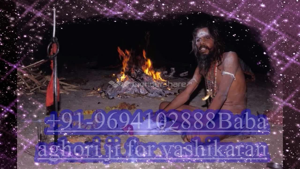 Tamil dating uk