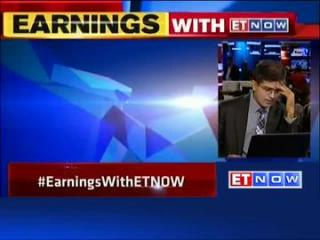 Mistry hits back at Tata, warns financial mess