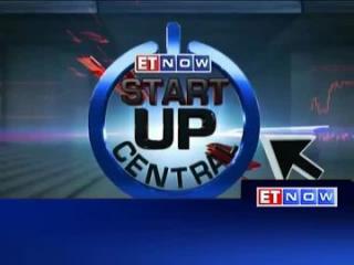 Dhiraj Rajaram is the new CEO of Mu Sigma