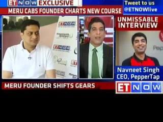 Neeraj Gupta to foray into vehicle and emission testing