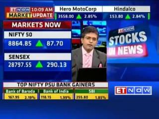 'Focus on our country, our fundamentals, our stocks'