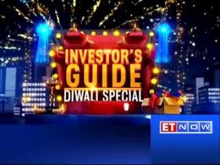 Investor's guide: Diwali advice from Rashesh Shah