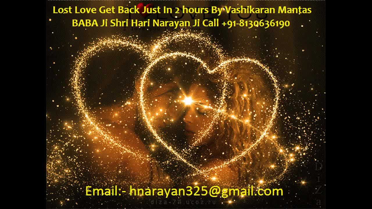 singapore())()()(free vashikaran specialist 918130636190