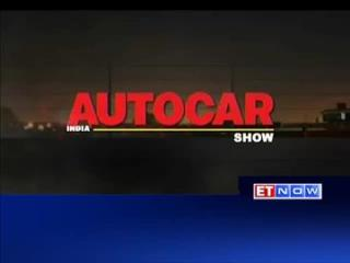 Auto Car India: Porsche 911 Carrera S-first drive