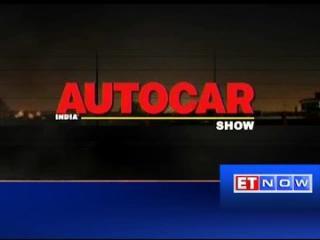 Autocar: First drive Audi RS7