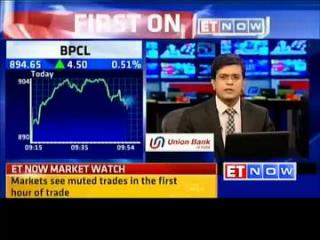 BPCL welcomes new crude import policy for OMCs