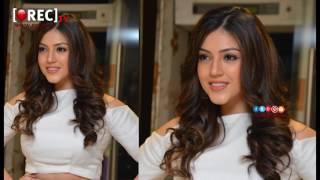 Actress Mehreen photo shoot Stills II latest tollywood photo gallery