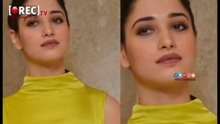 Actress Tamanna photo shoot stills II latest tollywood photo gallery