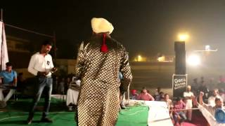 veer sukhwant renu ranjit live 3 mandi gobindgarh