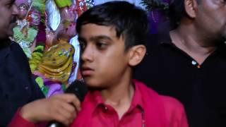 jagran at bathinda live 2
