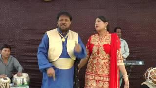 balvir chotian live shoot song trala mahiya