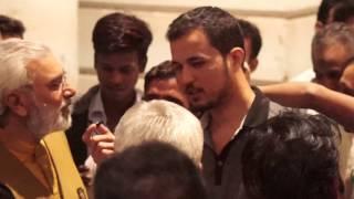 Modi JI On 500 & 1000 Note Ban (Exclusive Interview)