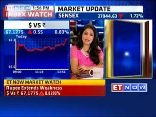ED seizes Vijay Mallya's shares worth Rs 1,700 crore