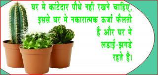 6 Vastu Tips for Positive Energy. #AcharyaAnujJain मिलेगी सफलता अपार, अपनाए&#230