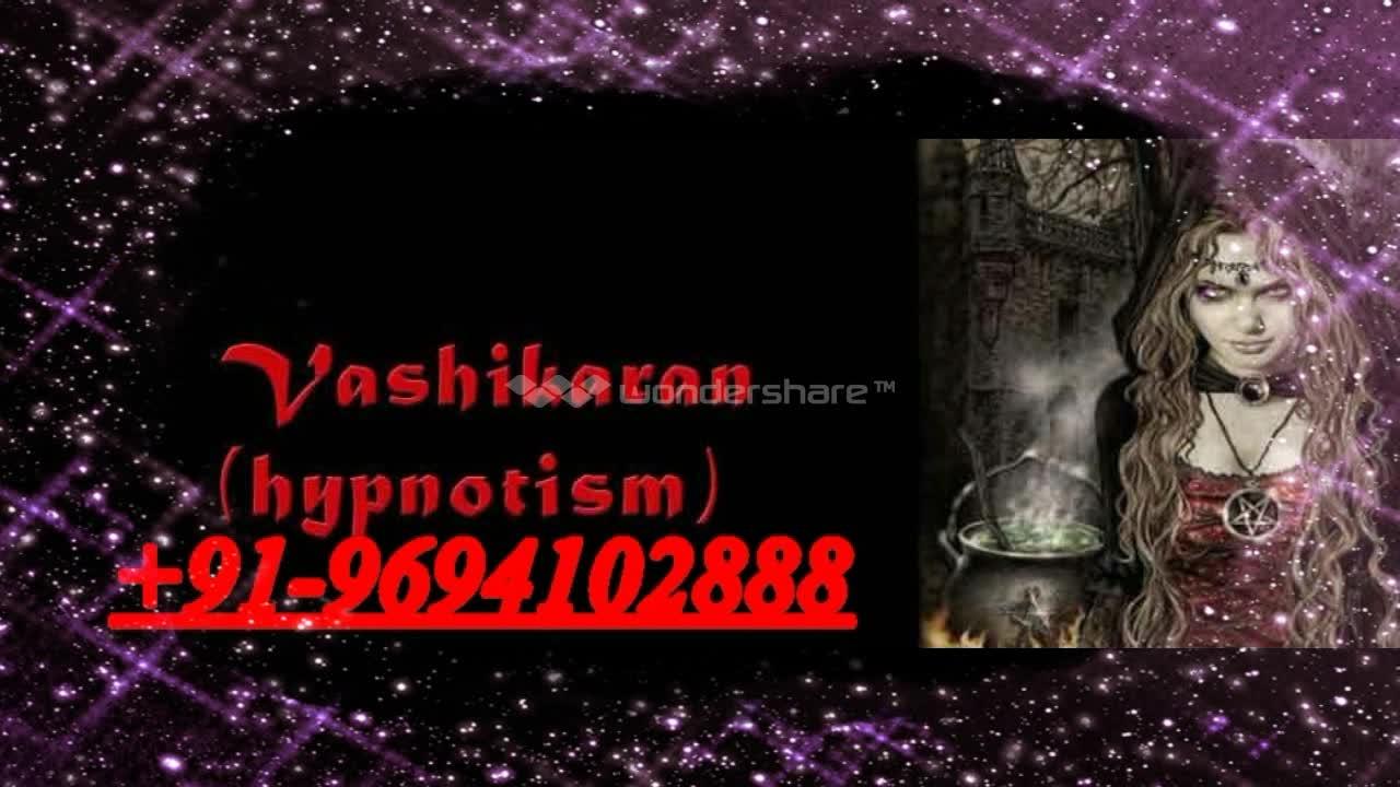 How To Get An Ex Back Baba Ji +91-96941402888 in uk usa delhi