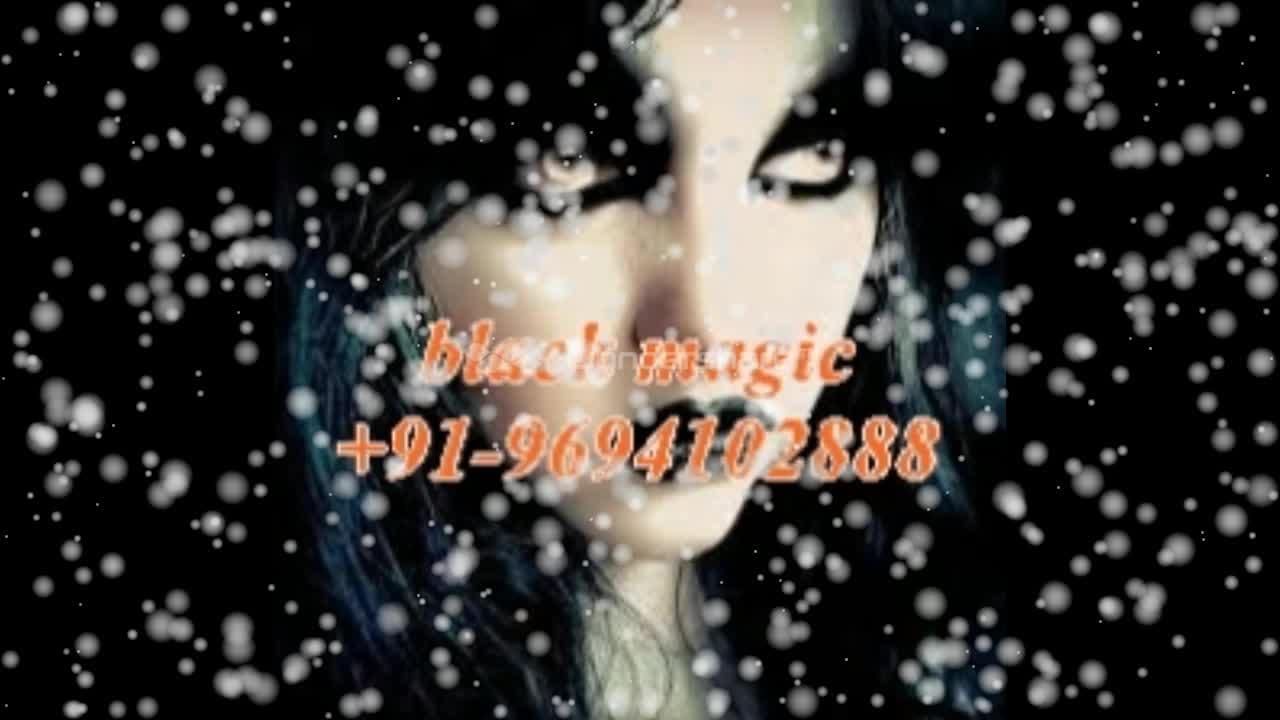 get lost love back specialist+91-96941402888 in uk usa delhi