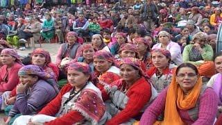 भारत-तिब्बत रिश्तों पर लगा 'लवी टैक्स', जानिए किसने लगाया धांधली का आरोप