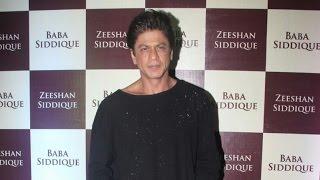 Shah Rukh Khan - Dubai Tourism Athiya Shetty - Bad Hair Days Shahid Kapoor - Best Performance