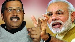 Live Arvind Kejriwal from azadpur mandi 17 nov