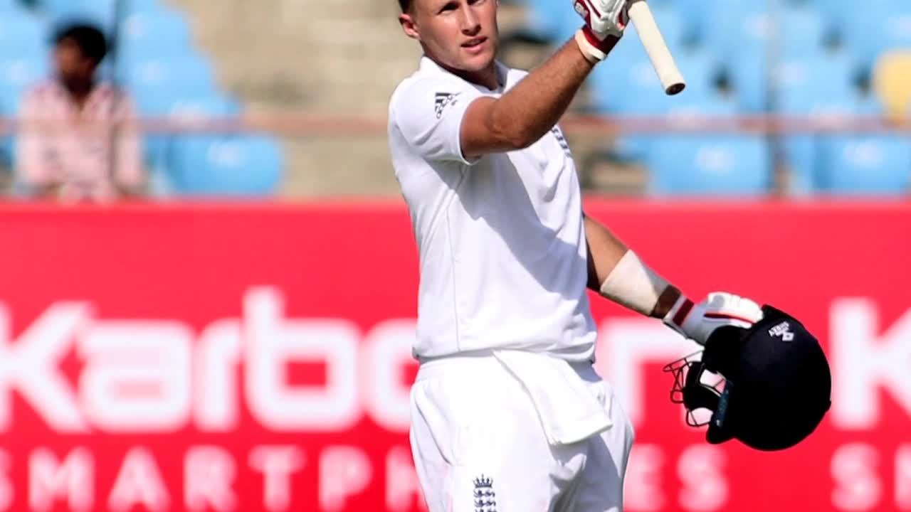 IND vs ENG - 2nd Test: England in trouble on 2nd day
