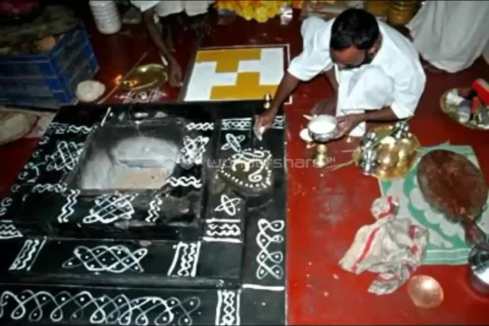Casting Powerful Spells - We Cast Real Spells That Work in america england +91-9694102888