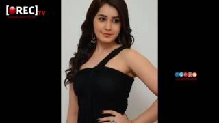 Actress Rashi Khanna Photo Shoot Stills - latest tollywood photo galley