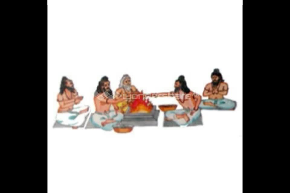 Love guru hindi picture video