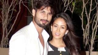 Priyanka confesses dating shahid kapoor
