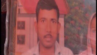 Haryana's BSF Jawan Martyr in Pak ceasefire violation on LOC
