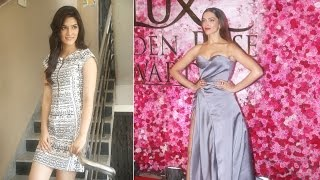 Kriti Sanon Inspired By Deepika Padukone Athiya Gives Credit to Suniel Shetty Bollywood Cafe