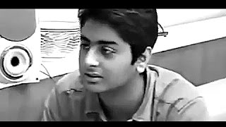 Arijit Singh Making Of A Dream Inspirational Video
