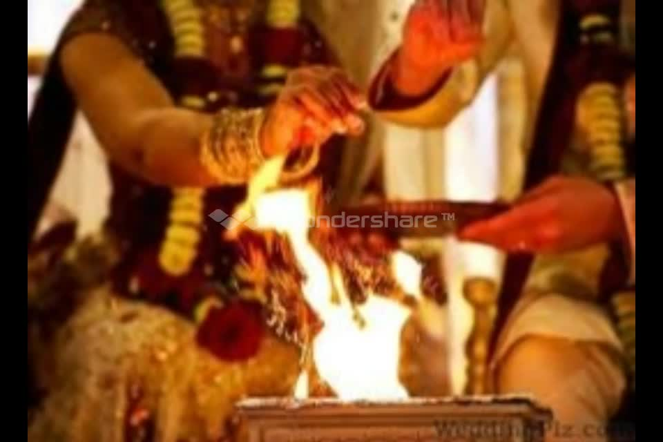 +91-9694102888 Love Spells that really work faster - Powerful chant of love spell in america england