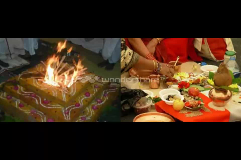 Love marriage problem solutions | India - Love astro solutions +91-9694102888 in america england